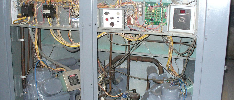 refrigeracion-especializada-monterrey-slider4